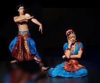 Dancer, activist, author, pioneer: The legacy of Mrinalini Sarabhai