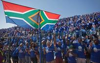 DA to march to Parliament during budget speech to demand more varsity funding