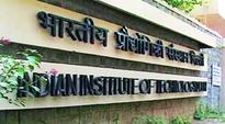 No subsidised education for foreigners at IITs