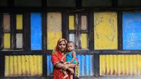 Bangladesh Development Update: Economy Requires Focus on Sustainable and Inclusive Growth