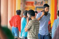 Jio impact already being seen and the results aren't good