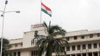 PG medical admissions: Bombay HC quashes Maharashtra domicile circular