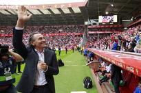Primera Liga results: Cesare Prandelli's reign at Valencia off to winning start