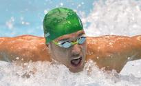 Le Clos separates from long-time coach