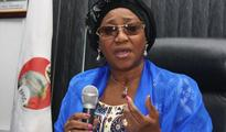 Leave me out of your frustration, Waziri tells Ribadu