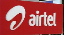 Airtel now offers unlimited 4G data for prepaid users at Rs 50 per GB