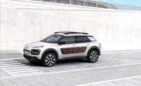 Citroen exits SA but Peugeot grows stronger