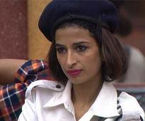 Bigg Boss 10, Episode 52, 7th December 2016: Priyanka and Lopamudra to compete for captaincy this week?