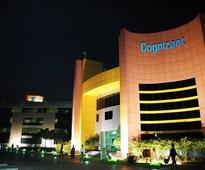 Cognizant shuffles senior management, appoints new COO