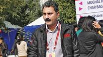 'Peepli Live' director rape scandal: Court questions conduct of Mahmood Farooqui's wife