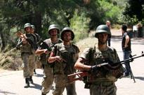 Turkish MPs to Visit U.S. soon amid Tension between Washington, Ankara