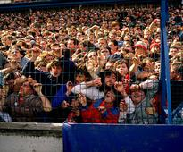 Hillsborough Panel report slammed by former top cop in new book about the disaster