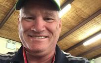 Pakistan Cricket Board likely to appoint Dean Jones as chief coach