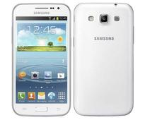 Samsung launches dual-SIM Galaxy Grand Quattro with quad-core processor