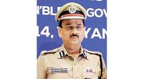 Delhi Police Commissioner Alok Verma set to be appointed as CBI chief