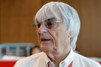 Formula One round-up: Ecclestone will accept Imola as substitute for Monza, track issues at Baku