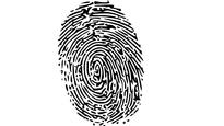 Kolkata man keeps dead mother on ice for three years, uses her thumbprint to collect pension