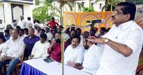 Vigilance to probe capitation fee charge