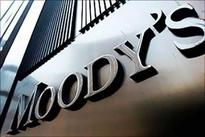 Turkey welcomes 'late' investment note by Moody's