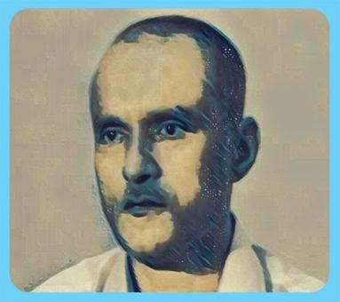 Sought access to Jadhav 15 times, concerned about him: MEA