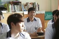 South Korean actor Lee Won-Geun plays the lead character of Jae-Ha in the upcoming film 'Misbehavior.'