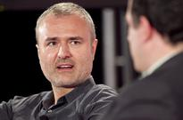 Here Are the Most Likely Bidders in Gawker Media's Bankruptcy Auction