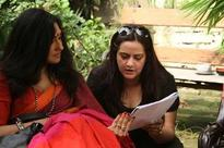 Sudipa to bring together Rituparna Sengupta and Kaushik Sen