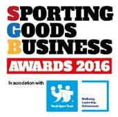 Winners of the SGB Awards 2016 announced
