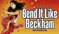 Bend It Like Beckham is coming to India, but with a twist