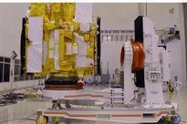 ISRO's rocket technology to power human hearts