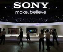 Sony India to launch affordable Bravia sets to target Tier 2 and Tier 3 cities