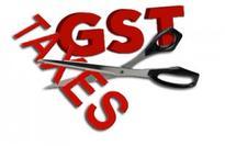 e-commerce to come under GST