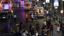 FAA: Flights may resume to and from Istanbul