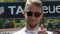 Canadian GP: Jenson Button noncommittal on Formula 1 future