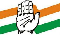 Vibrant Gujarat Summit a platform for BJP's corruption: Congress