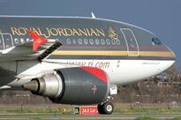 RJ closes $275m loan facility