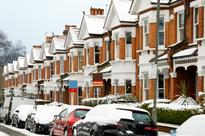 Rising demand for homes in Yorkshire and the Humber