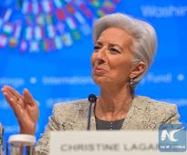 IMF reports mixed outlook for LatAm, Caribbean economy