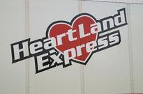 JPMorgan Chase & Co. Increases Heartland Express Inc. (HTLD) Price Target to $18.00