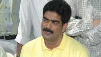 SC seeks Mohammad Shahabuddin's reply on pleas for shifting to Tihar
