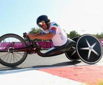 Italy, Iran name Rio 2016 Paralympic delegations