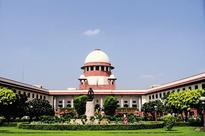 Medical entrance test: SC commences hearing pleas of states, others against NEET