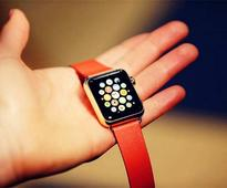 Apple beats Rolex in Luxury Watch Ranking. Tech over Exclusivity, anyone?