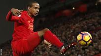 Matip decision expected on Friday