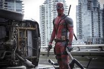 'Deadpool' is less irreverent than self-congratulatory