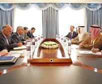 Tajikistan  UAE discuss cooperation issues
