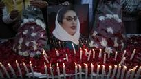 Benazir Bhutto Assassination: We killed her, claims Pak Taliban leader in new book
