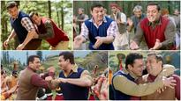 'Tubelight' song 'Naach Meri Jaan': Salman Khan-Sohail Khan's BHAIHOOD will make you hug your sibling