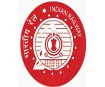 Indian Railways to export 18 diesel locos to Myanmar