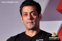 Salman nods for Hindi remake of 'Rogue'
